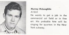 Toronto loves Murray McLaughlin! New York Subway, Commercial Art, Toronto, Singing, Faces, How To Get, Artists, Fine Art, Music