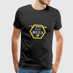 I Play Heavy Metal Funny Tuba Player Men's Premium T-Shirt ✓ Unlimited options to combine colours, sizes & styles ✓ Discover T-Shirts by international designers now! Heavy Metal Funny, Shirt Designs, Nerd, Sassy Pants, Funny Design, Clothes For Sale, Tshirts Online, Hulk, Funny Tshirts