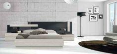 Un #dormitorio no es solo un lugar para #dormir, por eso en Perojo tenemos el dormitorio que necesitas al precio que estabas soñando.