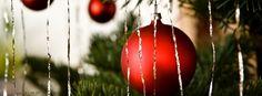 immagini-natalizie-cover-facebook-timeline-diario-1.jpg (850×315)