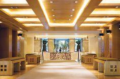 Interior del Hotel Hesperia de Madrid, diseñado por Pascua Ortega. #design, #diseno, #interiorismo, #interiorism, #deco, #decoration, #decoracion, #designer, #disenador.