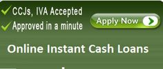Instant cash loans are a helpful online solution to get released of the financial crisis. These loans assist you in growing finance to meet your financial demands. It is a fabulous way to access fast cash assistance despite of being bad credit. These schemes make the process easy, convenient and fast cash help. You can get sufficient sum to your individual requirement.