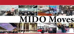MIDO 2013 - Italy's Economy Doesn't Hold This Tiger Down