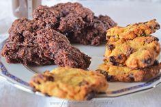 ♥Fabipasticcio: #Cookies di #Cristiano #senzazuccherosaccarosio, #senzaglutine #senzalattosio #senzaproteinedellatte #senzauova #vegan Cristiano's #Cookies #sucrosefree #eggfree #glutenfree #dairyfree #milkproteinsfree #vegan #PROGETTOPETRONILLA