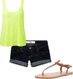 """""""Untitled #101"""" by ajbenson03 on Polyvore"""