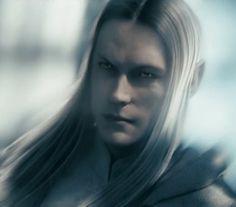 Annatar - Sauron