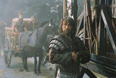 tristan king arthur 2004