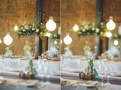 401 Rozendal Gallery Wedding Decorations, Table Decorations, Our Wedding, Wedding Inspiration, Inspired, Lighting, Gallery, Home Decor, Decoration Home