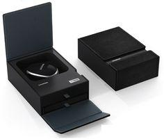 luxury packaging ideas - Google Search