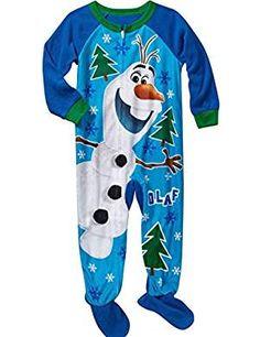802d974418d5 388 Best Blanket Sleepers images