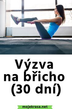 Body Fitness, Victoria, Weight Loss, Losing Weight, Loosing Weight, Loose Weight