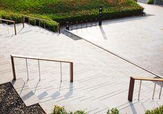 Landscape_Fluidity-23_Escape-Shma_Company-Limited-20 « Landscape Architecture Works   Landezine