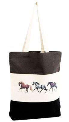 9335e46bb sacola de lona importada p3258 - Busca na Loja Cowboys - Moda Country,  Selaria e Decoração