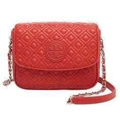 Designer Clothes, Shoes & Bags for Women Monogram Shop, Mini Bag, Saddle Bags, Leather Handbags, Tory Burch, Purses, Shoe Bag, Shoulder Bags, Accessories