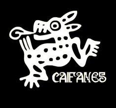 CAIFOS