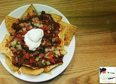 Zesty Nachos at Denny's  #zomato #zomatodubai  #zomatouae #dubai #dubaipage #mydubai #uae #inuae #dubaifoodblogger #uaefoodblogger #foodblogging #foodbloggeruae #uaefoodguide #foodreview #foodblog #foodporn #foodpic #foodphotography #foodgasm #foodstagram #instagram #instafood #theshazworld #dennys #dennysmiddleeast #americandiner #americancuisine