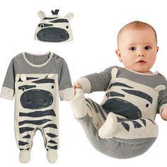 1d5a6d55c09f 11 Best Baby Clothes India images