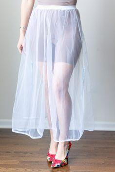 b90826acfcc Elastic Waist Bridal Buddy® Bridal Shower Gifts