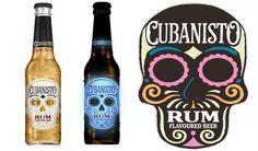 Cubanisto-biere-au-rhum-et-agrumes