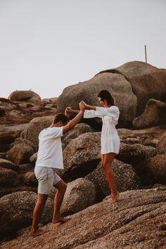 Wedding & Couple Phoographer Cape Town - Amelia Maria Photography Engagement Couple, Engagement Shoots, Engagement Photography, Wedding Couples, Wedding Day, Cape Town, Amelia, Anna, Birds