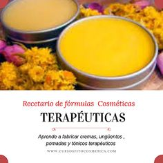 aprende cosmetica natural, organica, sin quimicos, Chile, rancagua, Cantaloupe, Fruit, Chile, Food, Natural Makeup, Manualidades, Chili Powder, Chilis, Meals