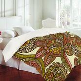 Found it at Wayfair - Valentina Ramos Dina Duvet Cover Collection