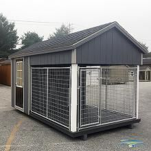 Sale Items | Horizon Structures Dog Kennels For Sale, Sale Items, Pens, Shed, Outdoor Structures, Coops, Barn, Tool Storage
