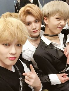 Read NCT from the story × Fake Quotes KPOP × by Gold_Sama with 377 reads. Chenle : [S'amuse a faire des grimace] Taeyong : Arrê. Nct 127, Nct Yuta, Jisung Nct, Nct Taeyong, Jaehyun, K Pop, Shinee, Got7, Fanfiction