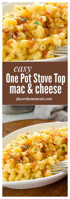 Easy One Pot Stove T