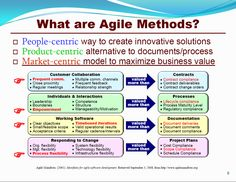 Life Cycle Management, Change Management, Agile Software Development, Training And Development, 6 Sigma, Workforce Management, Lean Manufacturing, Computer Coding, Business Analyst