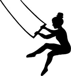 Trapeze cliparts at Dynamic pickaxe 2019 Circus Decorations, Carnival Themes, Circus Birthday, Circus Party, 8th Birthday, Circus Theme Classroom, Halloween Circus, Halloween Party, Carnival Baby Showers
