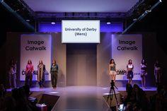 University of Derby (Mens)