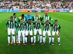 Soccer, Club, Sports, Athlete, Green, Hs Sports, Futbol, European Football, European Soccer