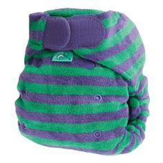 bamboozle. Win it from @Debbie Mattocks Junction Cloth Diapers. I want to win this one really bad!