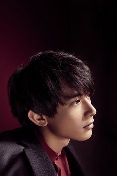 Asian Boys, Asian Men, Ryo Yoshizawa, Bad Boy Aesthetic, Beyond Beauty, Japanese Boy, Best Friend Pictures, Asian Celebrities, Actor Model