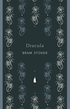 Dracula - Bram Stoker.  Interesting and fun story full adventure and far off places. A little repetitive, but still worth the read. I really like the noble and honorable Victorian gentlemen (even if they are more of a myth than the vampires they fight).