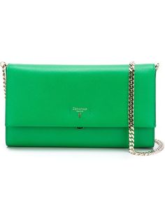 Shop Serapian envelope clutch in Spinnaker 101 from the world's best independent boutiques at farfetch.com. Shop 400 boutiques at one address.