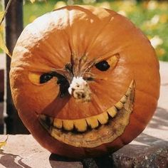 Pumpkin Carving Ideas_32