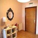 Apartamento / Apartment Alojamientos Estela Pamplona