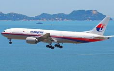 It's been exactly 2 years since MH370 went missing. So far only a flaperon has been found though recently a man has discovered a horizontal stabiliser which is believed to be from a Boeing 777. Investigators have claimed that they will locate the plane by July. We pray for them.  Credits: LinkedIn  #MH370 #MalaysiaAirlines #Flight #Flight370 #LaReunion #Boeing #Boeing777 #PrayForMH370 #Malaysia #Malaysian #MAS #MH #KualaLumpur by hcisnec