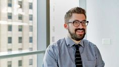 """Agendas// FastCo // The 15-Minute Daily Habit That Will Change Your Career // Austin Kleon, best-selling author of Show Your Work, on """"Daily Dispatches"""""""