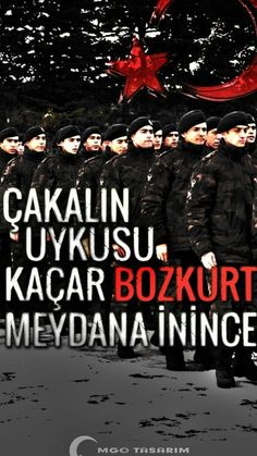 Turkish Military, Insta Photo Ideas, Allah, Instagram, Poster, Wolf, Pictures, Turkey Country, Wolves
