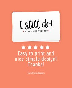 Anniversary Printable Cards Mesmerizing Printable Happy Birthdaymother's Day Card  Gifting  Pinterest .