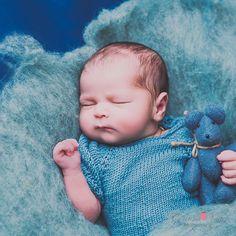 Babyfotograf Neugeborenenfotograf Duesseldorf, Duisburg, NRW Zauberhafte Babyfotografie von den schönsten Momenten!