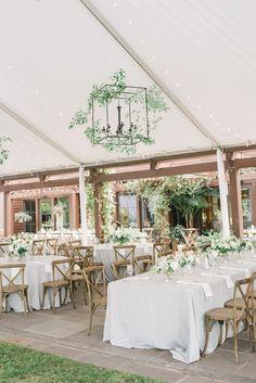 Classic Romantic Wedding, Romantic Wedding Receptions, Wedding Alter Decorations, Dream Wedding, Wedding Dreams, Garden Wedding, Rose Photos, Floral Wedding, Wedding Flowers