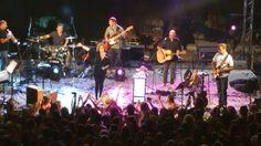 Ελευσίνα (16/9/2015)-Φωτογραφία: Λυδία Π. #eleonorazouganeli #eleonorazouganelh #zouganeli #zouganelh #zoyganeli #zoyganelh #kalokairi2015 #summer #tour #2015 #greece #elews #elewsofficial #elewsofficialfanclub #fanclub Concert, Concerts