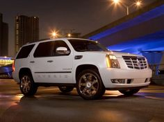 2010 Cadillac Escalade Pictures: See 563 pics for 2010 Cadillac Escalade. Browse interior and exterior photos for 2010 Cadillac Escalade. Get both manufacturer and user submitted pics. Cadillac Escalade, My Dream Car, Dream Cars, Dream Life, Used Volvo, Cool Sports Cars, Most Expensive Car, Car Magazine, Luxury Suv