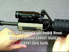 M4-4 Rail for AR15-M16-M4.mp4 - http://fotar15.com/m4-4-rail-for-ar15-m16-m4-mp4/