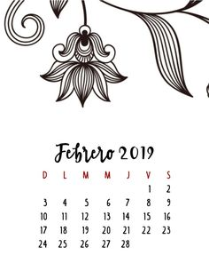 Calendario 2019 – Mama Inventiva Handmade Christmas Gifts, Tag Design, Homemade Gifts, Bullet Journal, Notes, Printables, Scrapbook, Lettering, How To Plan
