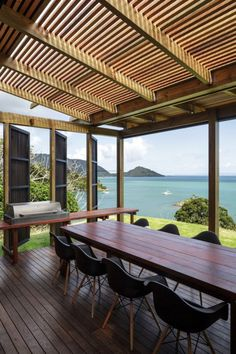 Patrick Reynolds/Herbst Architects